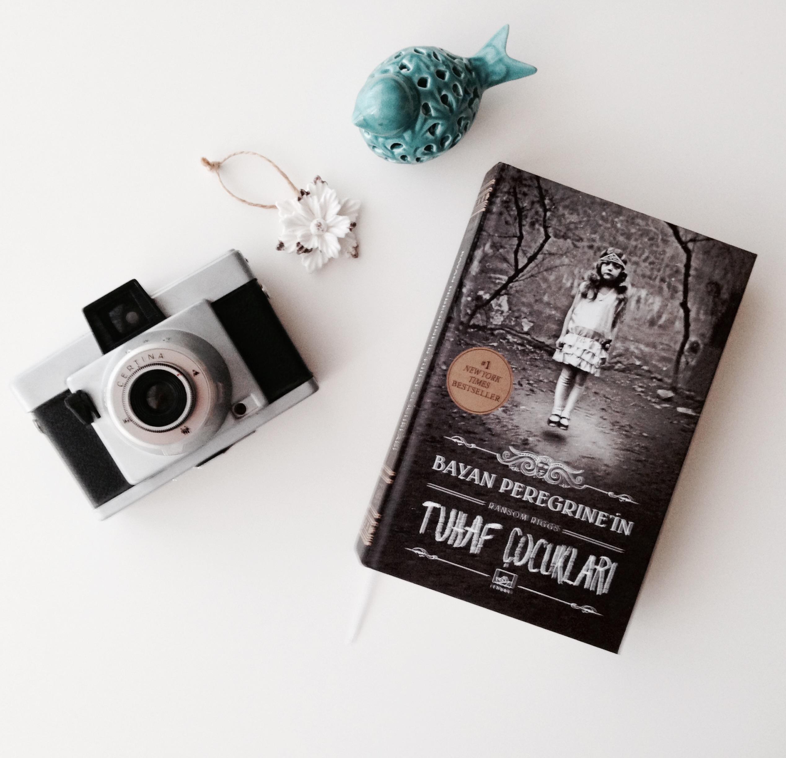 Okumaya Değer Bir Hikaye