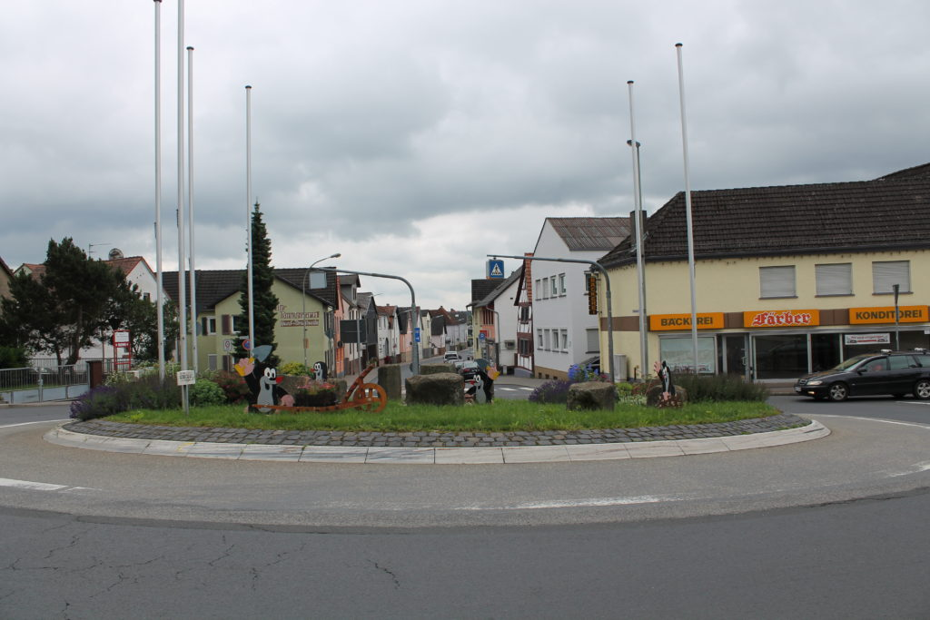 Altenstadt 3
